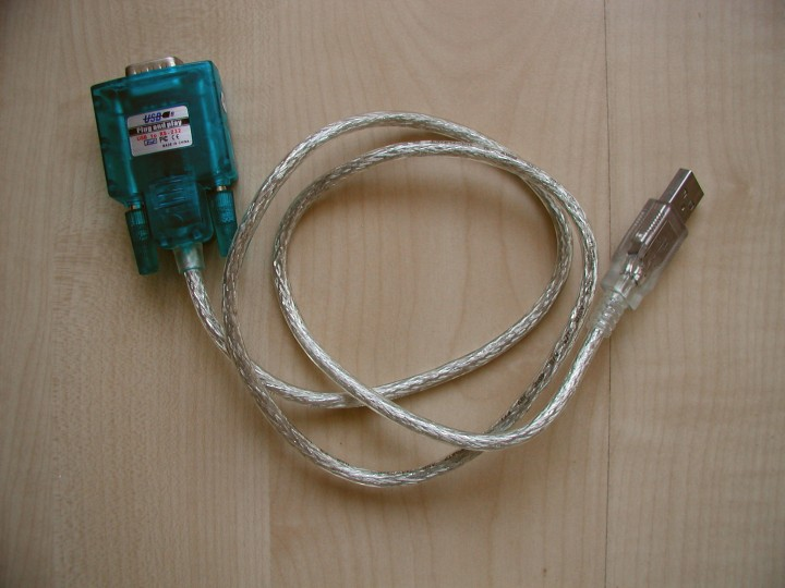 Драйвер Для Pci Universal Serial Bus